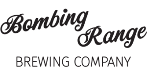 Bombing Range Brewing Company