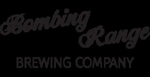 Bombing Range Brewing Company